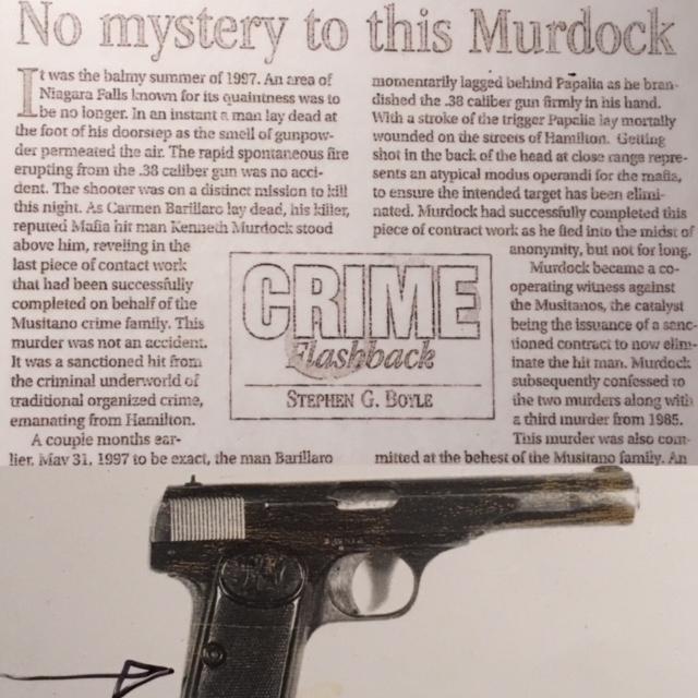 MysteryMurdockGun