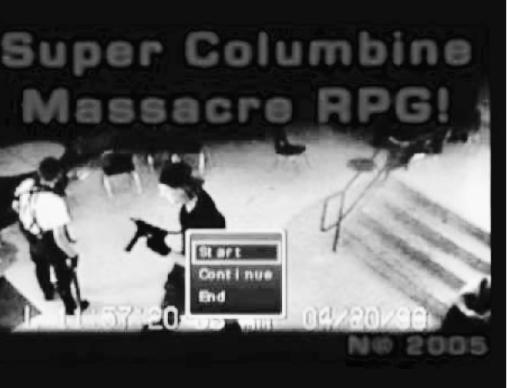 Columbine10