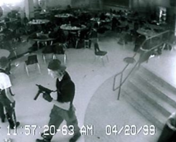 Columbine3
