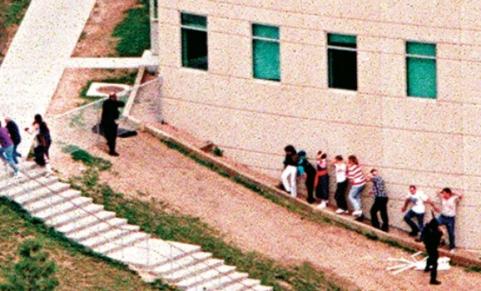 Columbine6