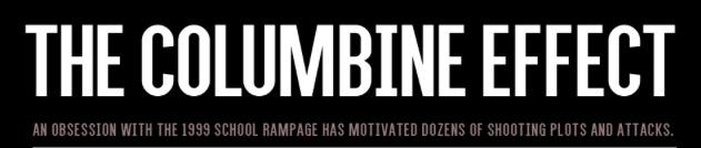 ColumbineEffect