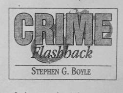 CrimeFlashbackStephenGBoyle