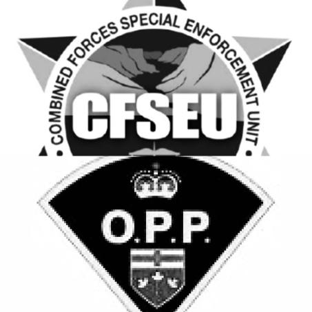 OPP-CFSEU