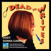 Dead2Writes
